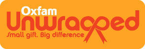 OU-logo-with-catchphrase-100x100.jpg