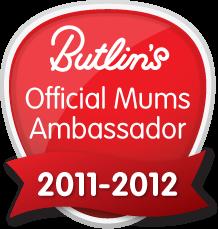 Mums-Ambassador-Badge.png