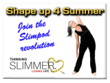 Shape-up-for-summer-TS-sidebar.png