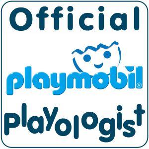New Playologist Logo Web