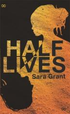 half lives sara grant