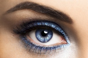 coloured contact lenses 2