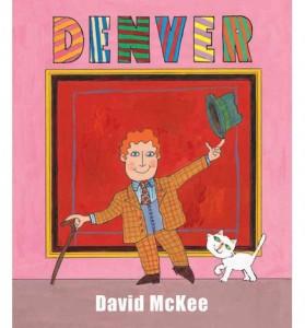 denver-david-mckee