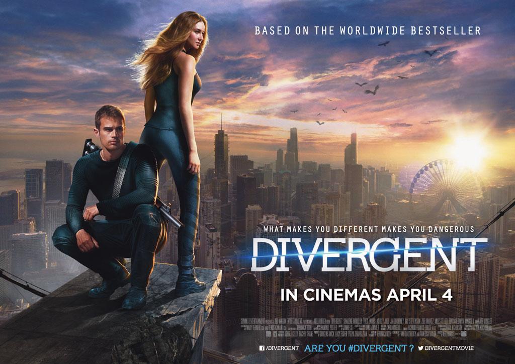 divergent-poster-1