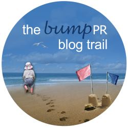 Bump_blog badge_v02