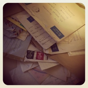 lisas letters IBSD14