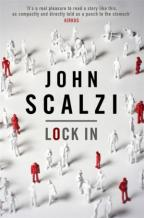 Lock In John Scalzi