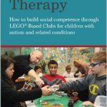 lego based therapy 2