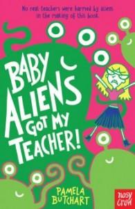 babyaliensgotmyteacher
