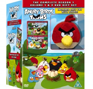 ANGRY_BIRDS_TOONS_BOXSET_3D
