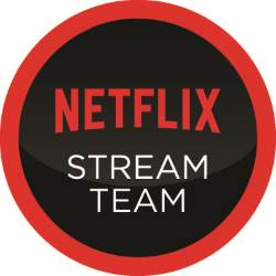 Netflix_StreamTeam_Explorations