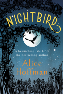Nightbird Alice Hoffman