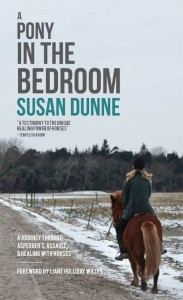 a pony in the bedroom susan dunne