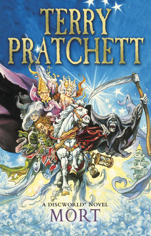 mort-terry-pratchett