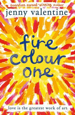 fire-colour-one-jenny-valen