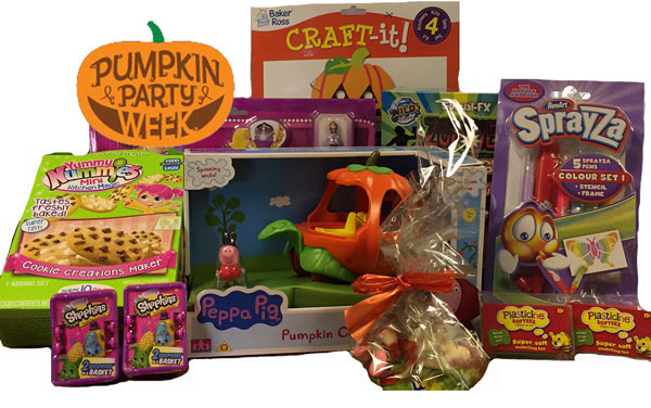 pumpkinpartyweekprize