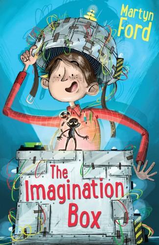 the-imagination-box-cover
