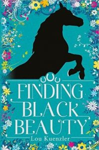 Finding Black Beauty (and 10 other horse stories you might enjoy)