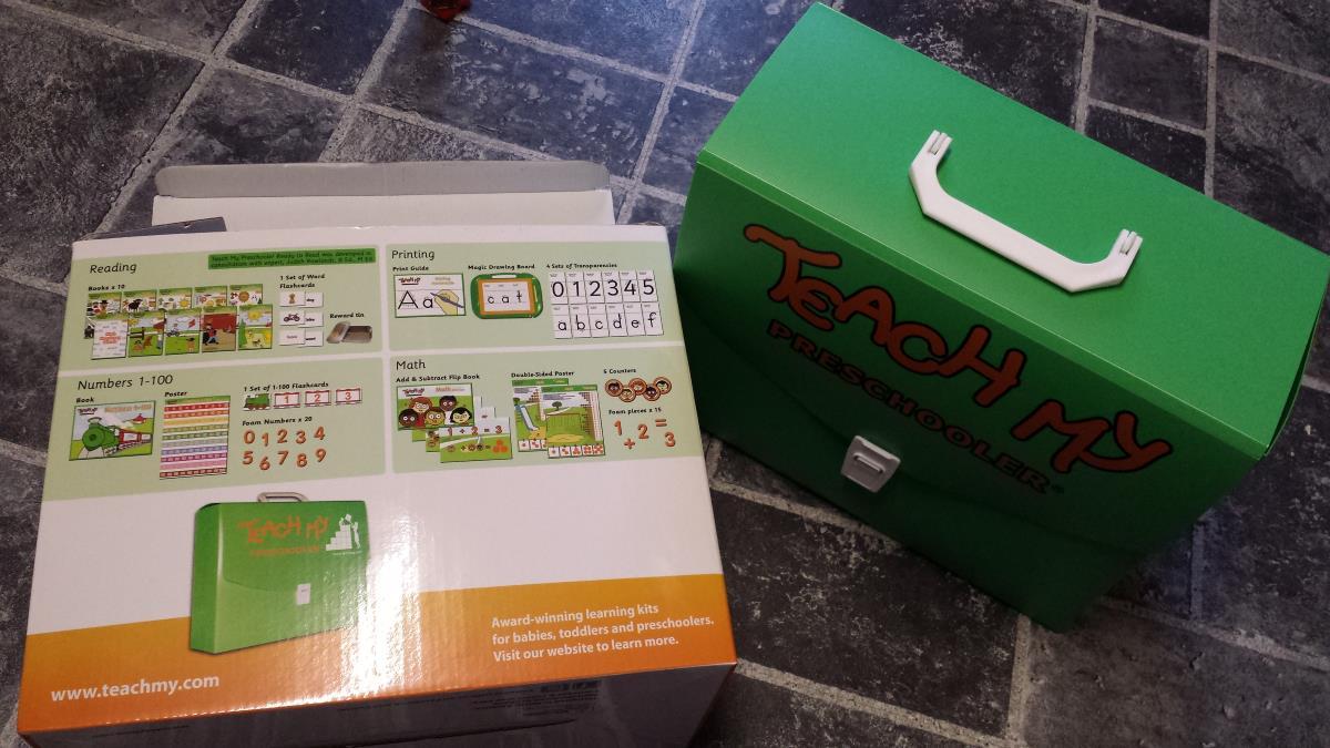 teachmy-box